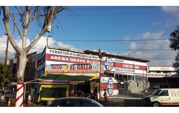 Foto de terreno habitacional en renta en, delicias, tijuana, baja california norte, 447739 no 13