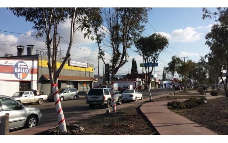 Foto de terreno habitacional en renta en, delicias, tijuana, baja california norte, 447739 no 16