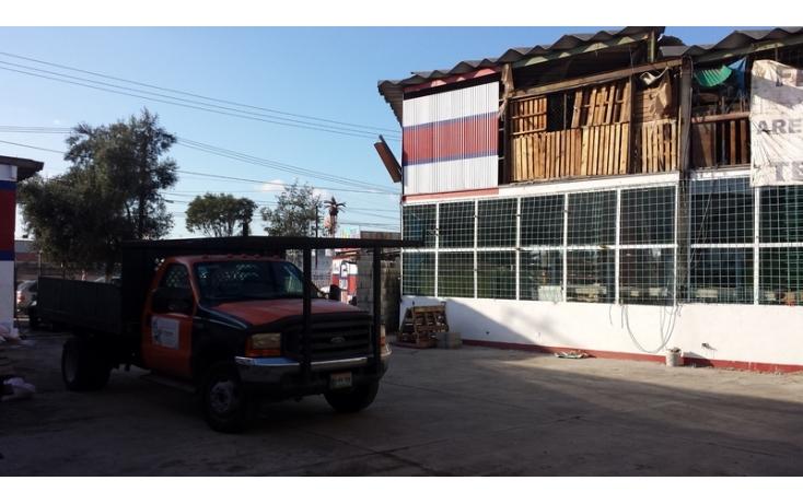 Foto de terreno habitacional en renta en, delicias, tijuana, baja california norte, 447739 no 22