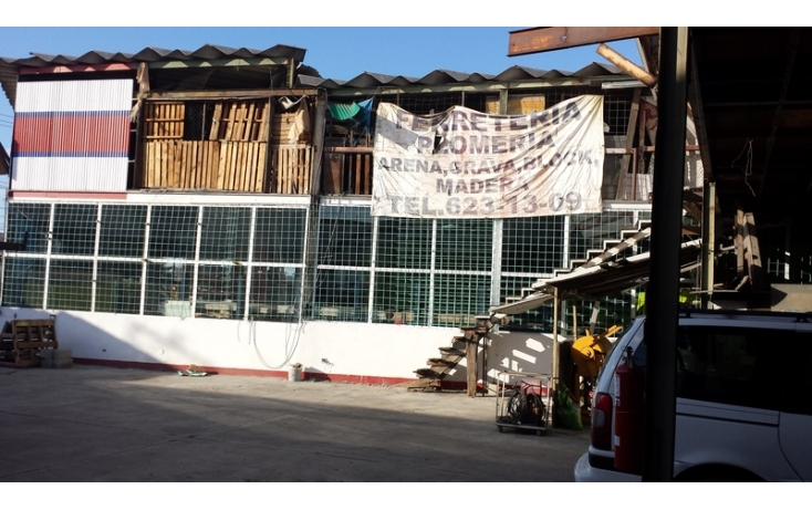 Foto de terreno habitacional en renta en, delicias, tijuana, baja california norte, 447739 no 24