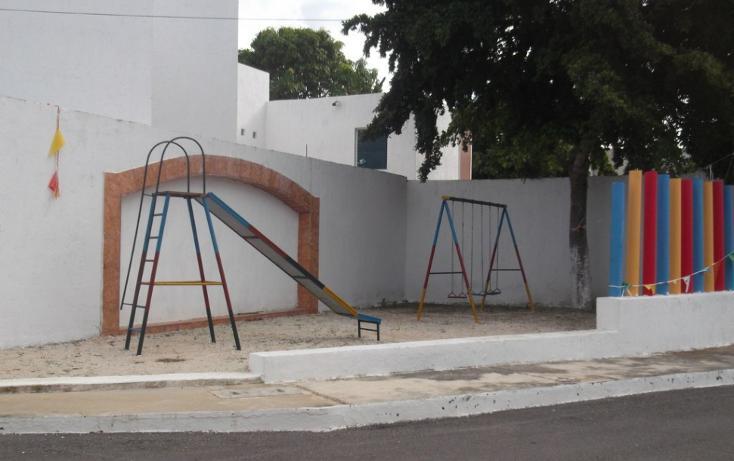 Foto de casa en venta en  , delio moreno canton, mérida, yucatán, 1489781 No. 05