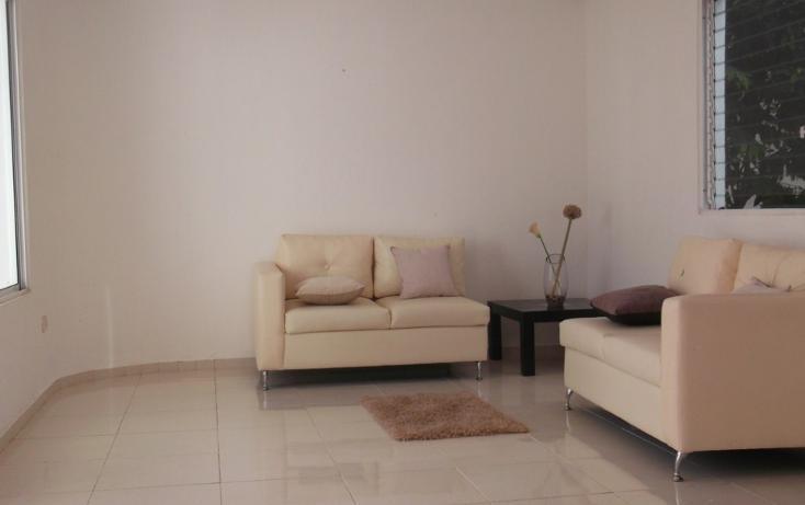 Foto de casa en venta en  , delio moreno canton, mérida, yucatán, 1489781 No. 06