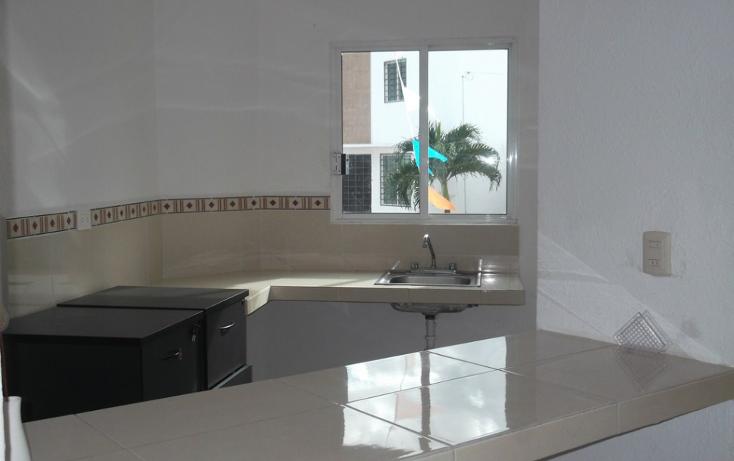 Foto de casa en venta en  , delio moreno canton, mérida, yucatán, 1489781 No. 07