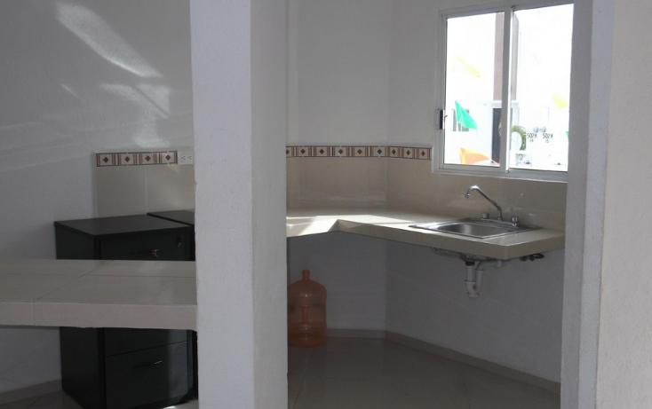 Foto de casa en venta en  , delio moreno canton, mérida, yucatán, 1489781 No. 08