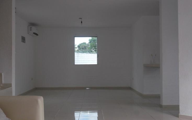 Foto de casa en venta en  , delio moreno canton, mérida, yucatán, 1489781 No. 09