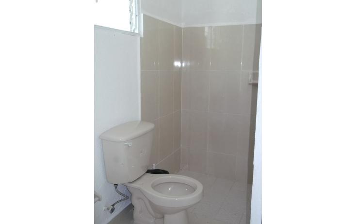 Foto de casa en venta en  , delio moreno canton, mérida, yucatán, 1489781 No. 11