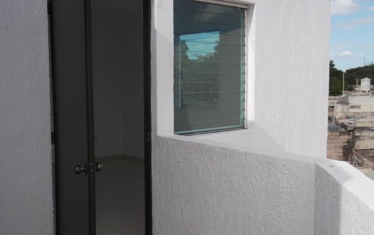 Foto de casa en venta en  , delio moreno canton, mérida, yucatán, 1489781 No. 12