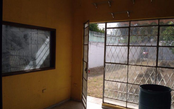 Foto de bodega en venta en, delio moreno canton, mérida, yucatán, 1578710 no 02