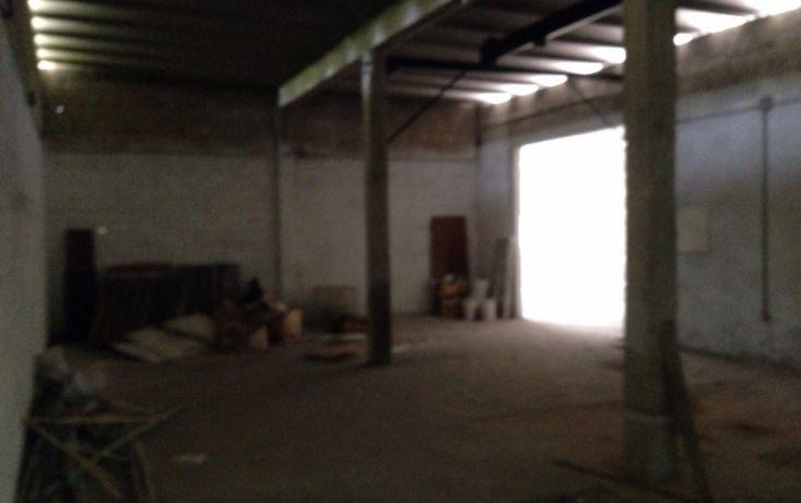 Foto de bodega en venta en, delio moreno canton, mérida, yucatán, 1578710 no 06