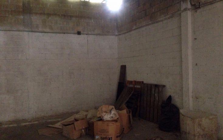 Foto de bodega en venta en, delio moreno canton, mérida, yucatán, 1578710 no 08