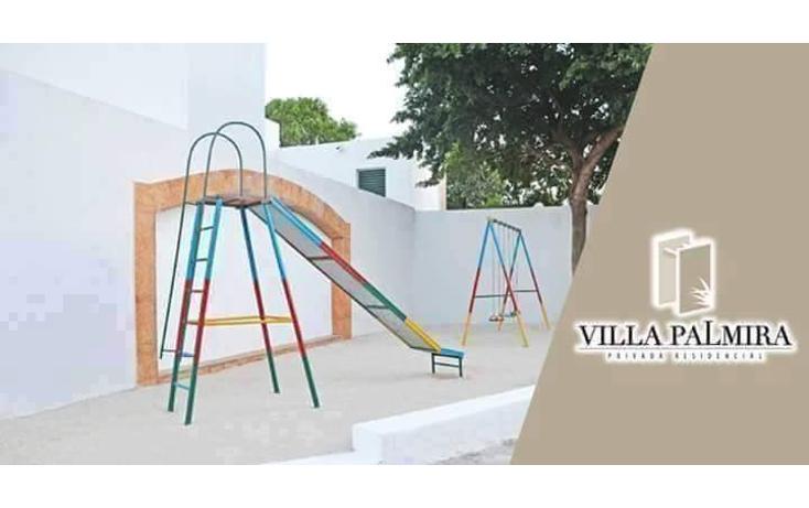 Foto de casa en venta en  , delio moreno canton, mérida, yucatán, 1829812 No. 03