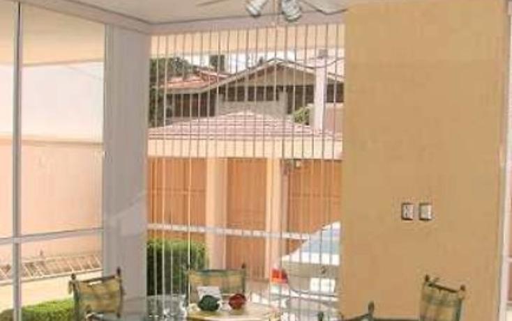 Foto de casa en venta en  , jardines del pedregal de san ángel, coyoacán, distrito federal, 1876440 No. 02