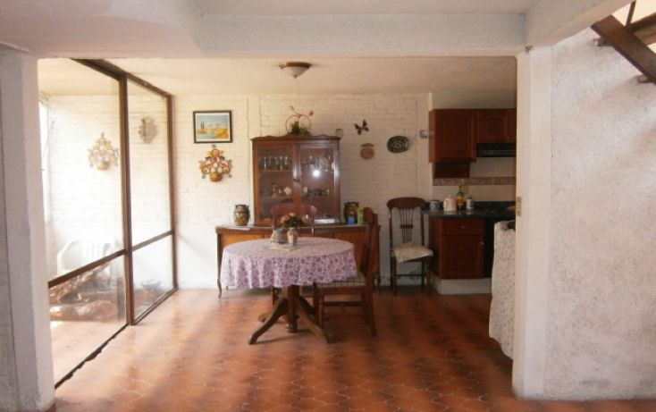 Foto de casa en venta en deltas, acueducto de guadalupe, gustavo a madero, df, 1758759 no 02