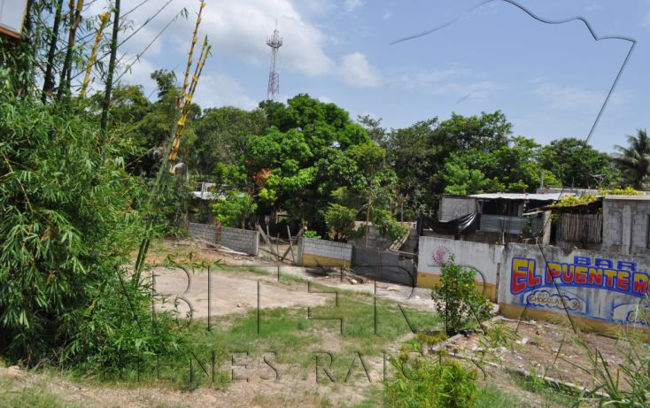 Foto de terreno comercial en venta en, democrática, tuxpan, veracruz, 1129883 no 02