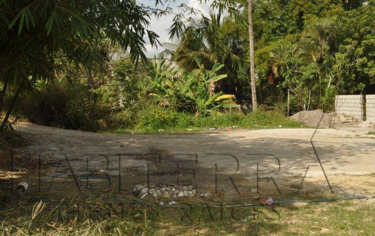 Foto de terreno comercial en venta en, democrática, tuxpan, veracruz, 1129883 no 03