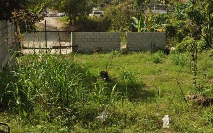 Foto de terreno comercial en venta en, democrática, tuxpan, veracruz, 1129883 no 04