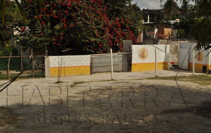 Foto de terreno comercial en venta en, democrática, tuxpan, veracruz, 1129883 no 05