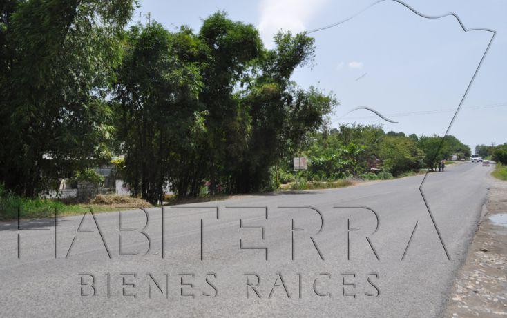 Foto de terreno comercial en venta en, democrática, tuxpan, veracruz, 1129883 no 07
