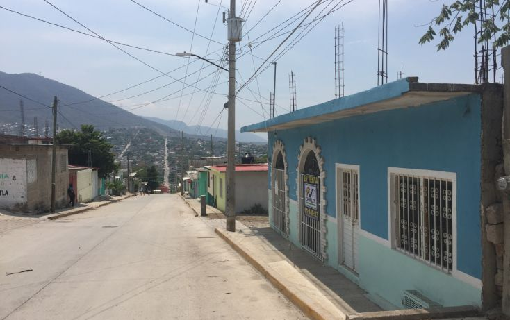 Foto de casa en venta en, democrática, tuxtla gutiérrez, chiapas, 1938613 no 02