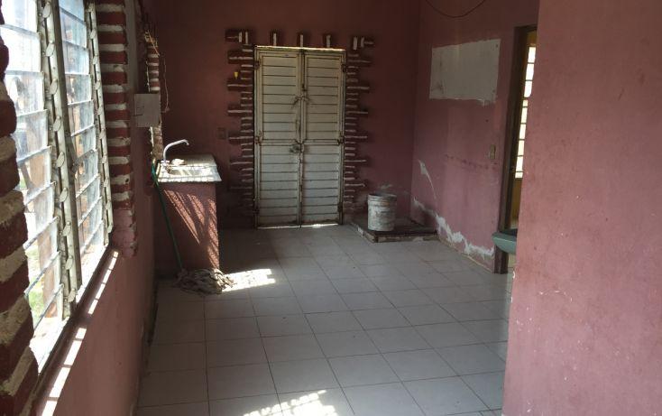 Foto de casa en venta en, democrática, tuxtla gutiérrez, chiapas, 1938613 no 08