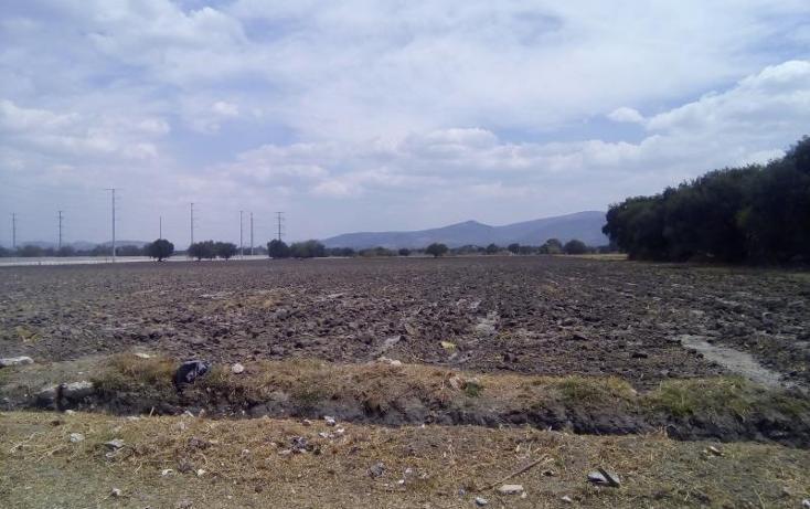 Foto de terreno industrial en venta en  , dendho, atitalaquia, hidalgo, 1751404 No. 01