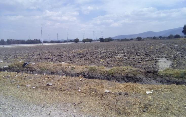 Foto de terreno industrial en venta en  , dendho, atitalaquia, hidalgo, 1751404 No. 02