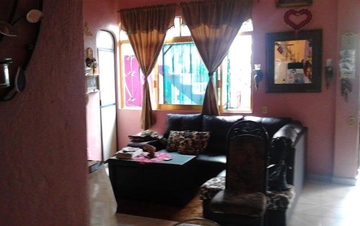Foto de departamento en venta en  departamento 1, vista hermosa, acapulco de ju?rez, guerrero, 1493739 No. 04