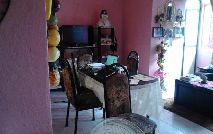 Foto de departamento en venta en  departamento 1, vista hermosa, acapulco de ju?rez, guerrero, 1493739 No. 05