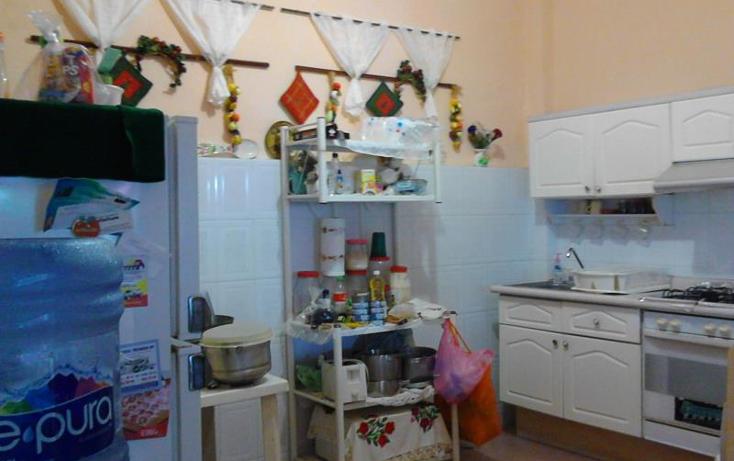 Foto de departamento en venta en  departamento 1, vista hermosa, acapulco de ju?rez, guerrero, 1493739 No. 06