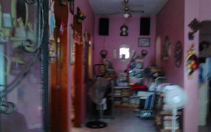 Foto de departamento en venta en  departamento 1, vista hermosa, acapulco de ju?rez, guerrero, 1493739 No. 09