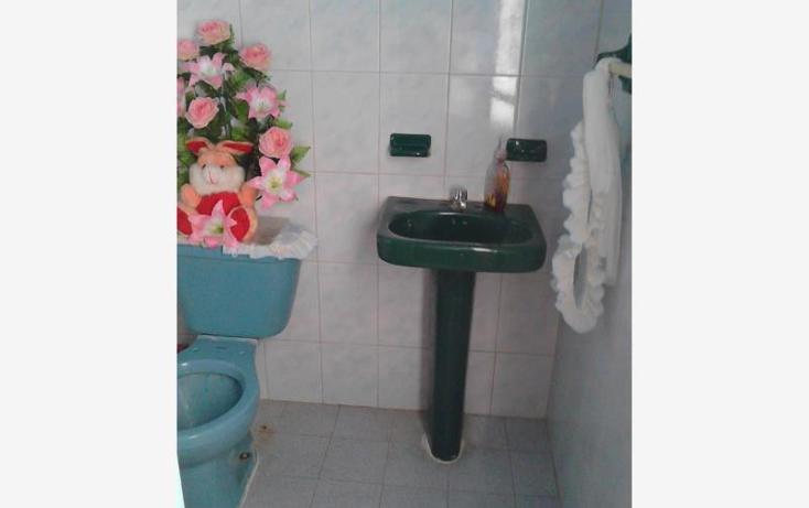 Foto de departamento en venta en  departamento 1, vista hermosa, acapulco de ju?rez, guerrero, 1493739 No. 14