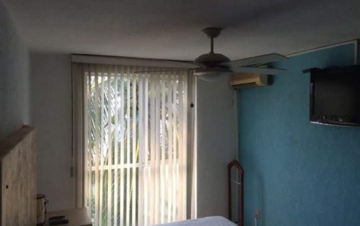 Foto de departamento en venta en departamento 302, cañada de los amates, acapulco de juárez, guerrero, 1992556 no 07
