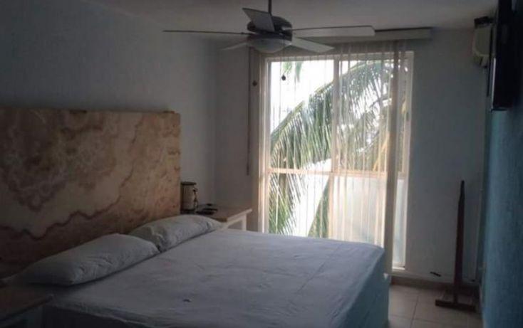 Foto de departamento en venta en departamento 302, cañada de los amates, acapulco de juárez, guerrero, 1992556 no 08