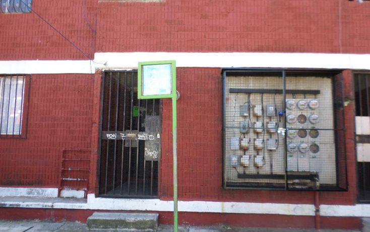 Foto de departamento en venta en departamento 401 edif 8 mz o, lt 5 sn, coacalco, coacalco de berriozábal, estado de méxico, 1715788 no 05