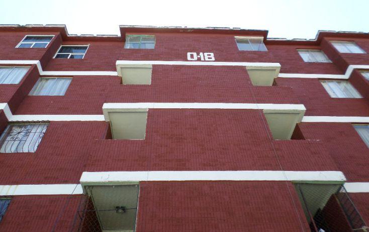 Foto de departamento en venta en departamento 401 edif 8 mz o, lt 5 sn, coacalco, coacalco de berriozábal, estado de méxico, 1715788 no 06