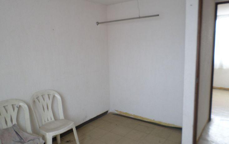 Foto de departamento en venta en departamento 401 edif 8 mz o, lt 5 sn, coacalco, coacalco de berriozábal, estado de méxico, 1715788 no 17