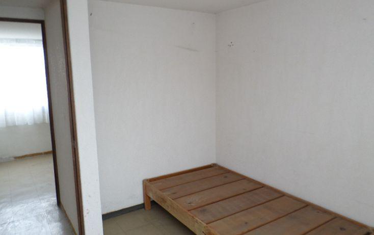 Foto de departamento en venta en departamento 401 edif 8 mz o, lt 5 sn, coacalco, coacalco de berriozábal, estado de méxico, 1715788 no 22
