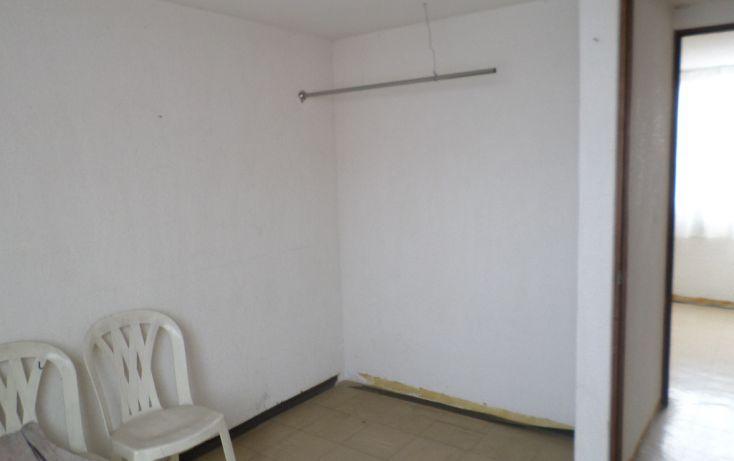 Foto de departamento en venta en departamento 401 edif 8 mz o, lt 5 sn, coacalco, coacalco de berriozábal, estado de méxico, 1715788 no 25