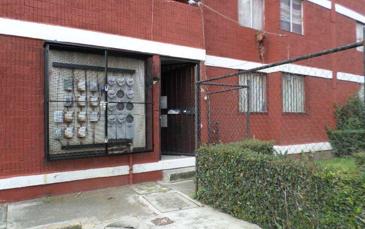 Foto de departamento en venta en departamento 401 edif 8 mz o, lt 5 sn, coacalco, coacalco de berriozábal, estado de méxico, 1715788 no 31