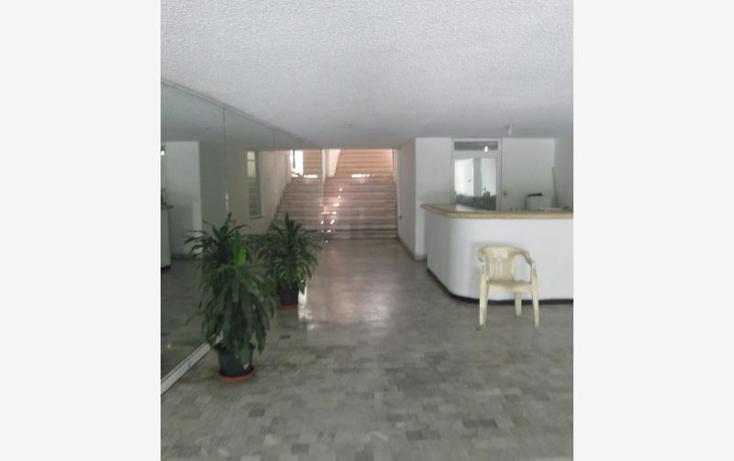 Foto de departamento en venta en  departamento 401, lomas de costa azul, acapulco de ju?rez, guerrero, 1980028 No. 10