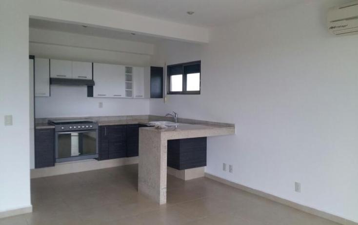 Foto de departamento en renta en  departamento cancun, cancún centro, benito juárez, quintana roo, 2027986 No. 02