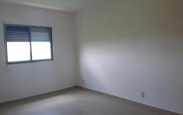 Foto de departamento en renta en  departamento cancun, cancún centro, benito juárez, quintana roo, 2027986 No. 04