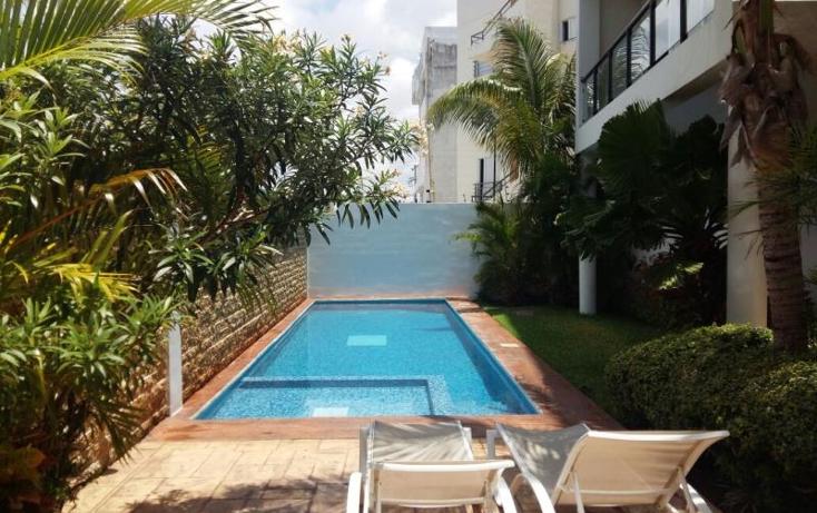 Foto de departamento en renta en  departamento cancun, cancún centro, benito juárez, quintana roo, 2027986 No. 05