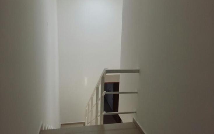 Foto de departamento en renta en  departamento cancun, cancún centro, benito juárez, quintana roo, 2027986 No. 06