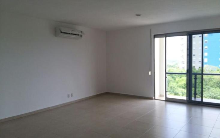 Foto de departamento en renta en  departamento cancun, cancún centro, benito juárez, quintana roo, 2027986 No. 08