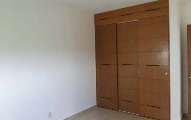 Foto de departamento en renta en  departamento cancun, cancún centro, benito juárez, quintana roo, 2027986 No. 09