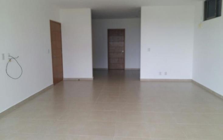 Foto de departamento en renta en  departamento cancun, cancún centro, benito juárez, quintana roo, 2027986 No. 10
