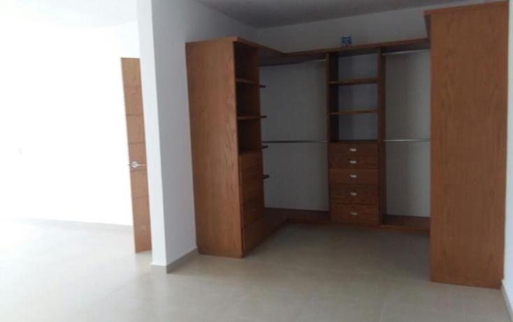Foto de departamento en renta en  departamento cancun, cancún centro, benito juárez, quintana roo, 2027986 No. 12