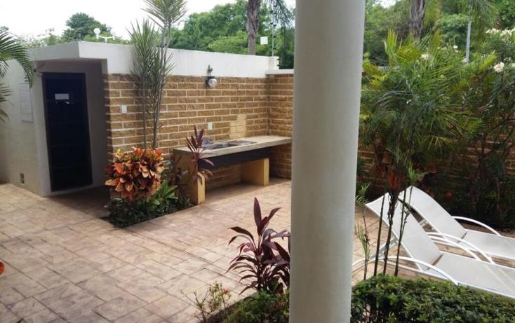 Foto de departamento en renta en  departamento cancun, cancún centro, benito juárez, quintana roo, 2027986 No. 13