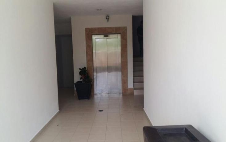 Foto de departamento en renta en  departamento cancun, cancún centro, benito juárez, quintana roo, 2027986 No. 16
